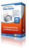 ASCOMP Files Suite 1.2: Sieben starke Gratis-Datei-Tools f�r Windows 7!